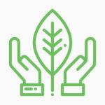 biogreenmark-icon-bio