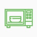 biogreenmark-icon-microweave