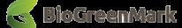 biogreenmark-logo-color-front-250px