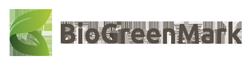 biogreenmark.com