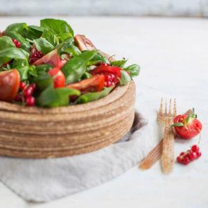 Biogreenmark-Wheat-Bran-Biodegradable-Fork-07