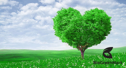 biogreenmark-background-485x263-01